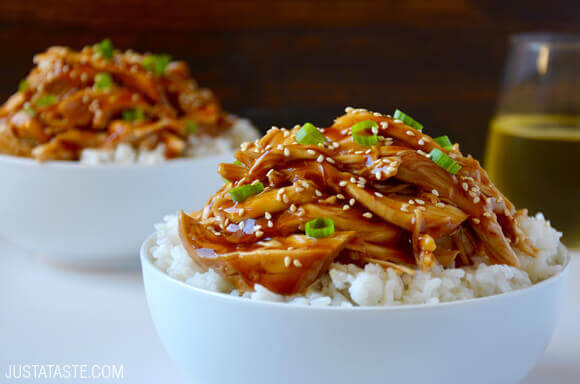 crockpot-pulled-chicken-teriyaki.jpg