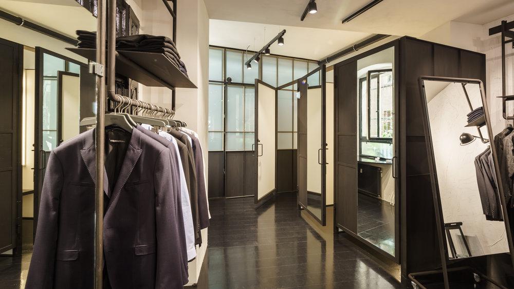 Drykorn Läden Web (3).jpg