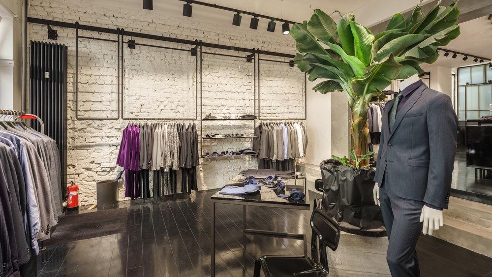 Drykorn Läden Web (8).jpg