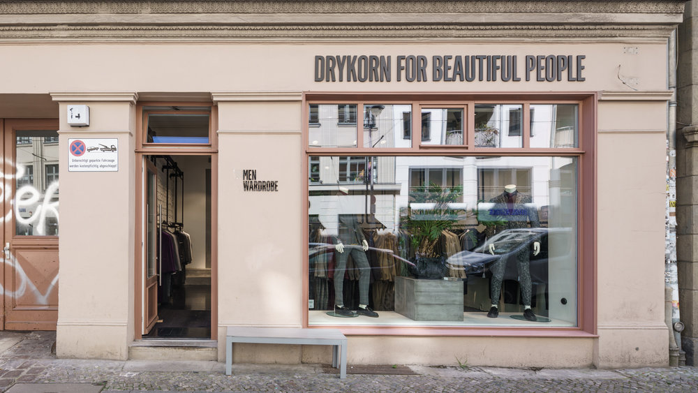 Drykorn Läden Web (36).jpg