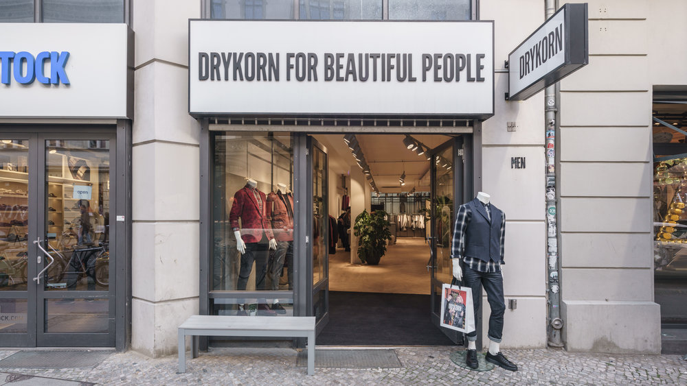 Drykorn Läden Web (38).jpg