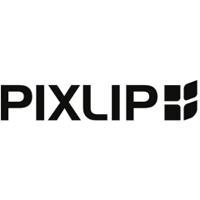 pixlip-logo-200.jpg