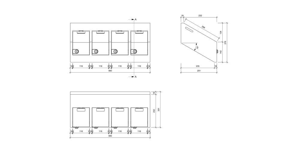 20150717_Samsung_Werksplanung2_RevA-1 copy.jpg
