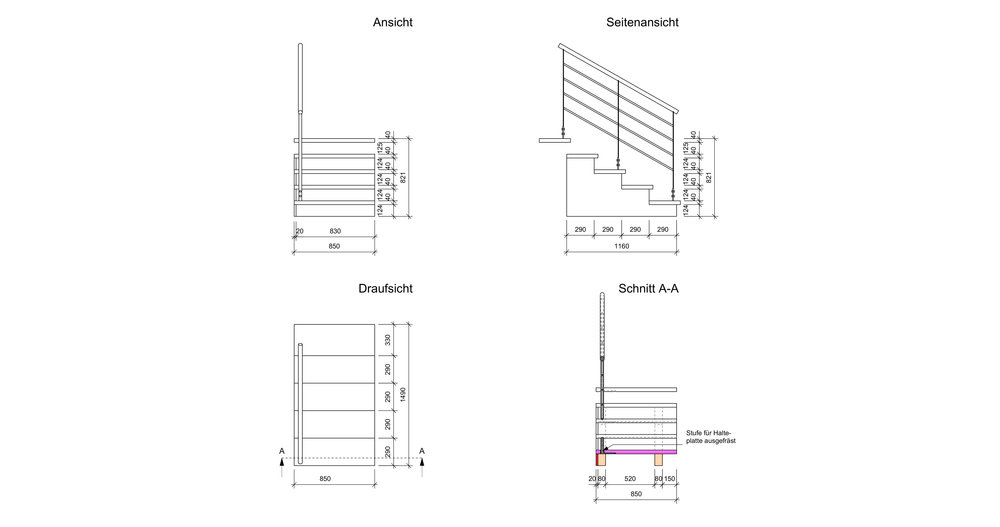 20150717_Samsung_Werksplanung2_RevA-7 copy.jpg