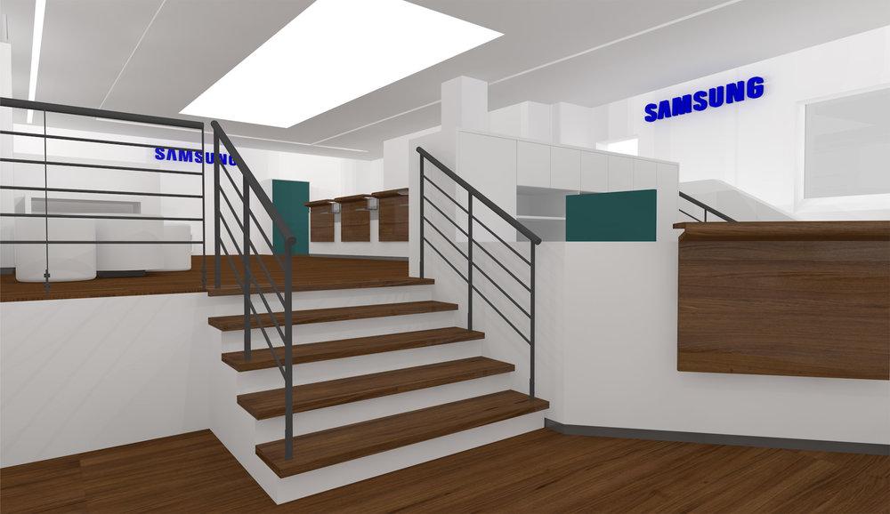 20150717_Samsung_Werksplanung2_RevA-8 copy.jpg