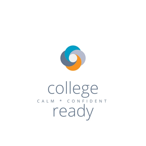 College Ready is a coaching program that helps students make the transition to college and independent living. Students learn important tools for reducing stress and changing thought patterns. The results are a higher level of emotional resilience, increased self awareness and confidence, improved focus and concentration, better relationships and better coping skills.