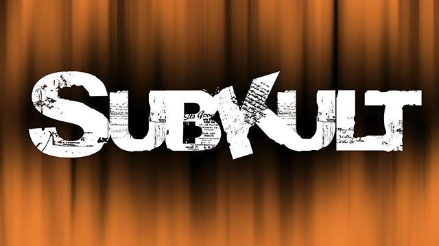 ‪BatAAr will play at SubKult Festival here in Sweden next year! More info coming soon!‬