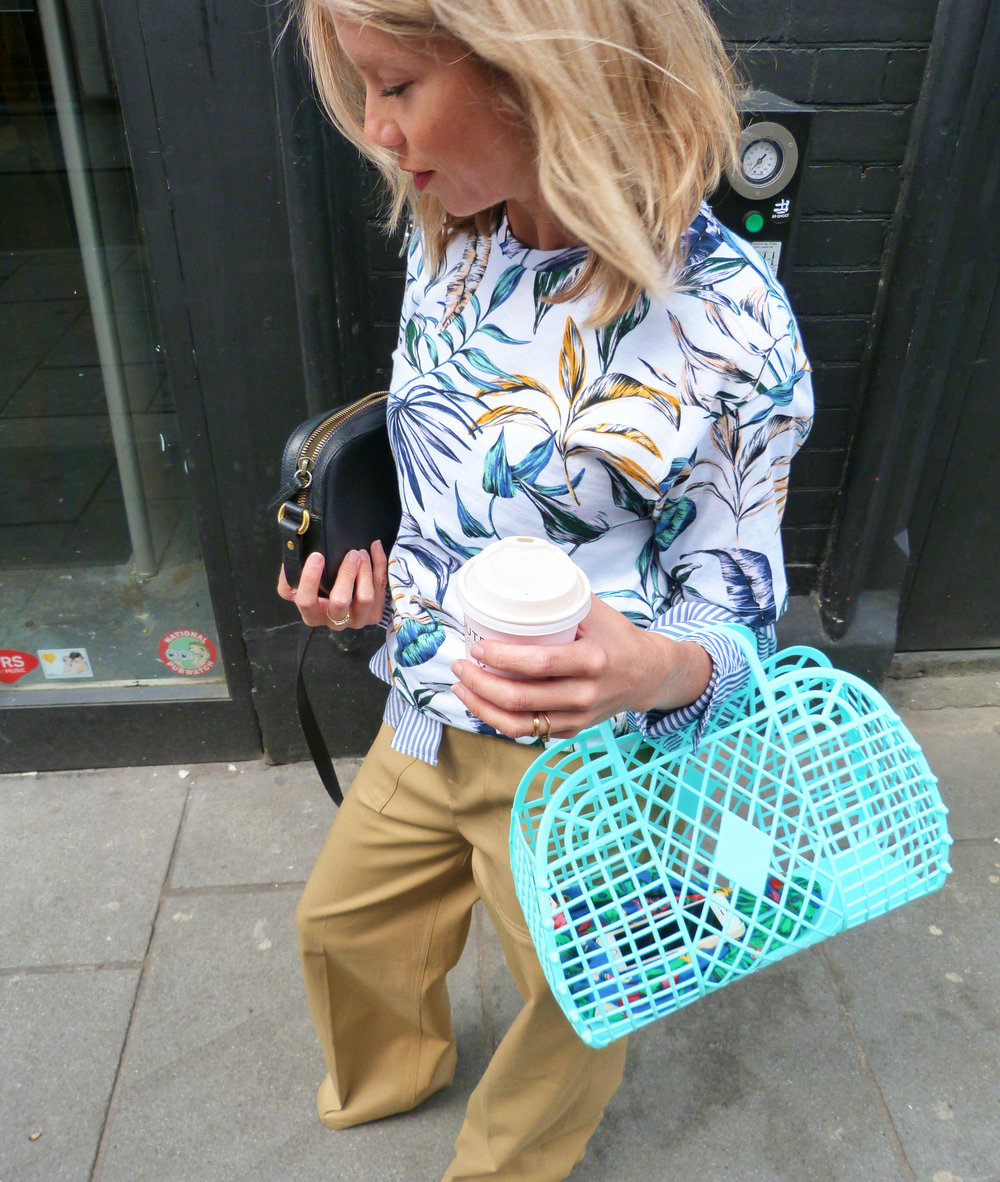 basket bag and coffee styled with next t and trousers.jpg