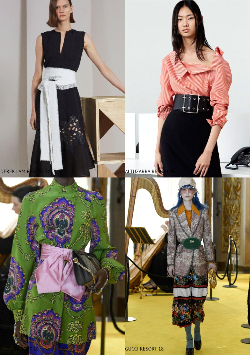 resort 2018 belts and waist trend.jpg
