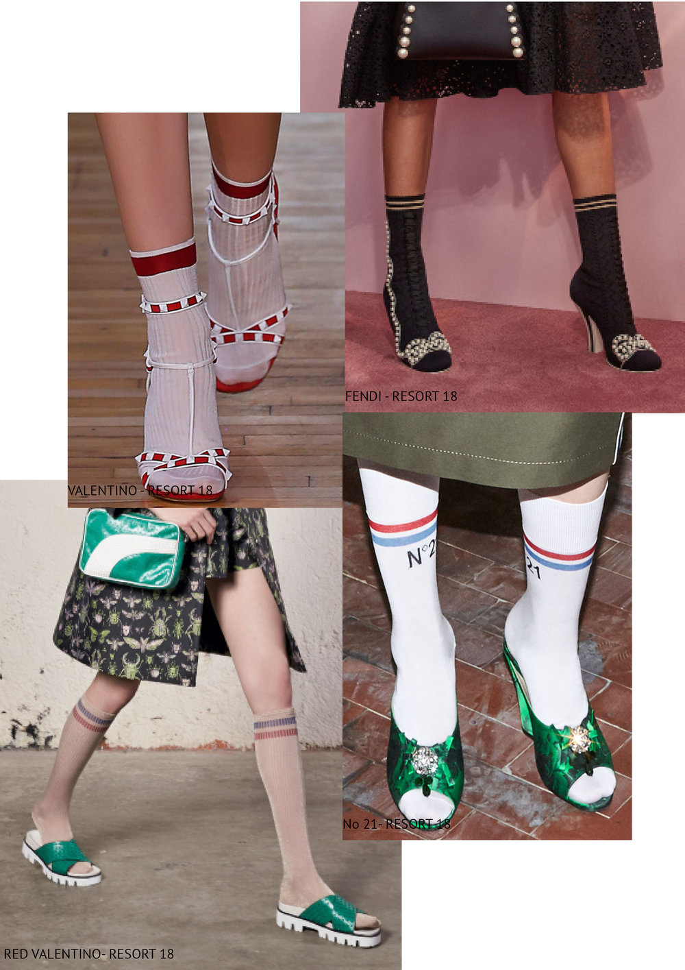 resort 2018 trend socks with shoes.jpg