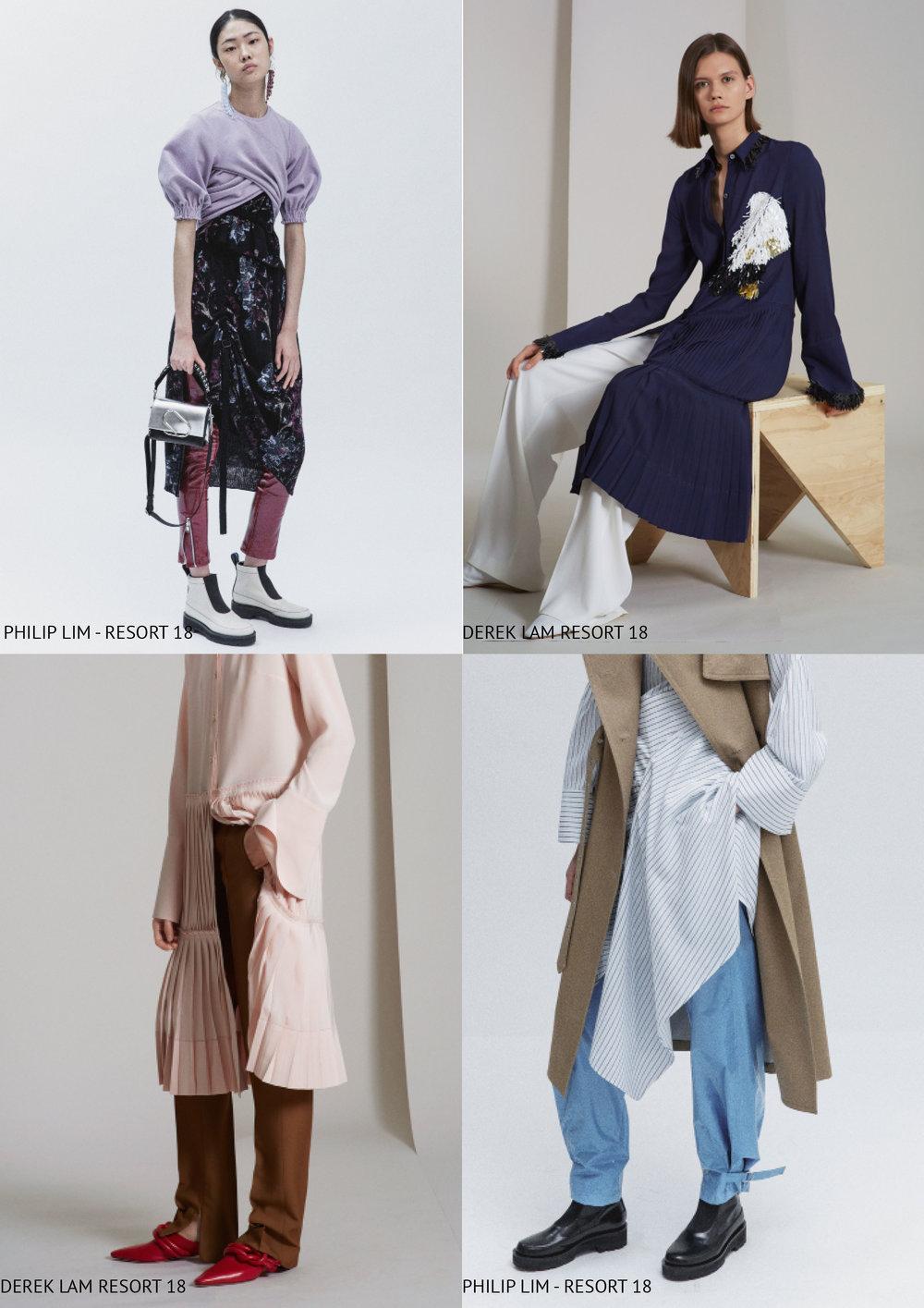 resort 2018 trousers worn under dress.jpg