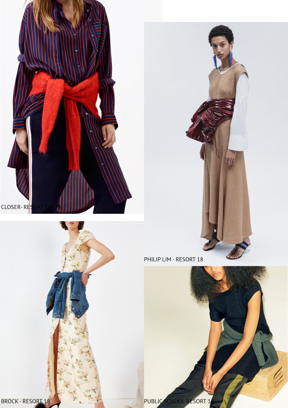 Resort 2018 tied waist trend.jpg
