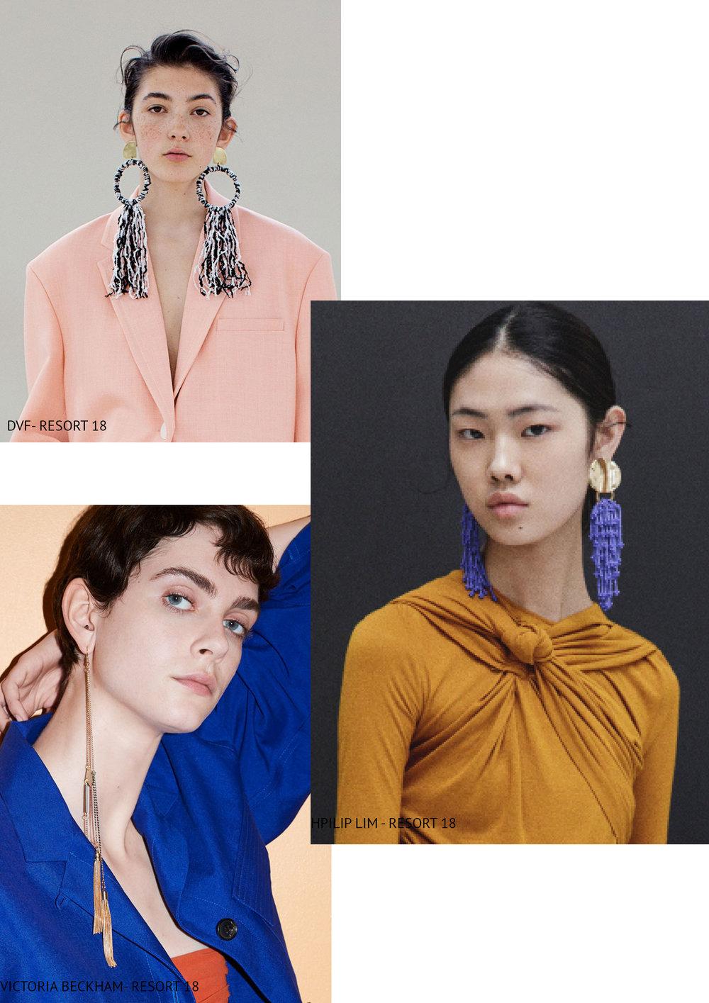 resort 2018 statement earrings trend.jpg