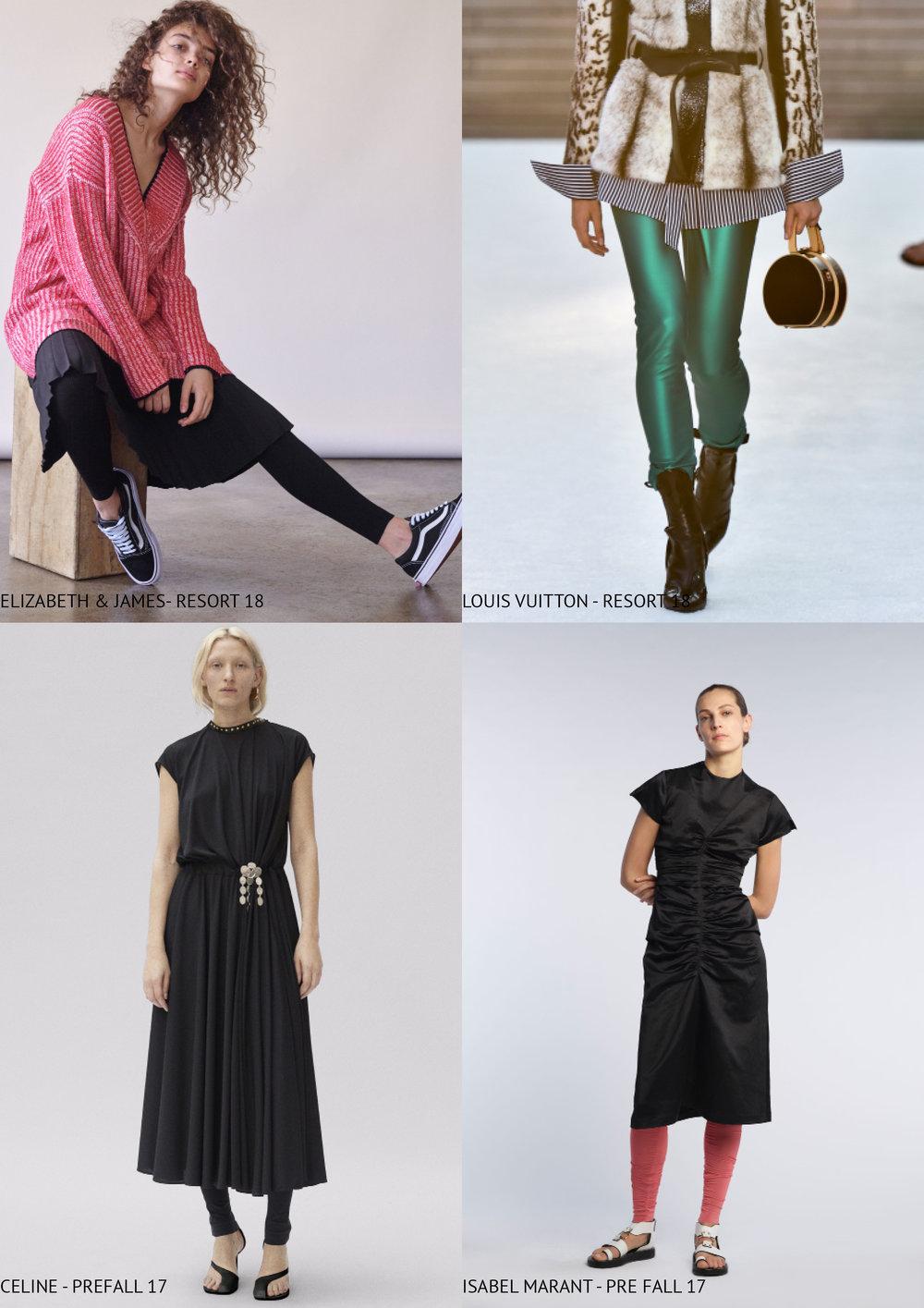 resort 2018 trend leggings.jpg