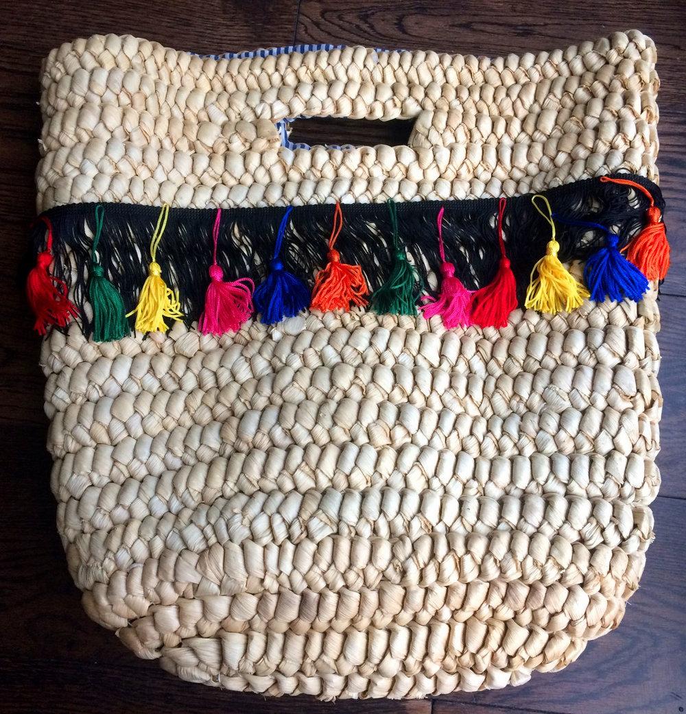 selfishwardrobe tassel bag style hack.jpg