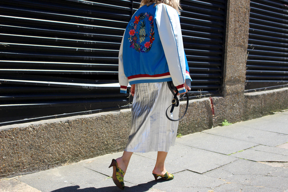selfishwardrobe.com styling &otherstories jacket