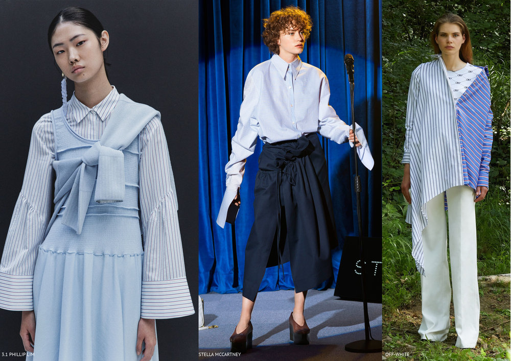 stripe shirts trend resort 18 - selfish wardrobe