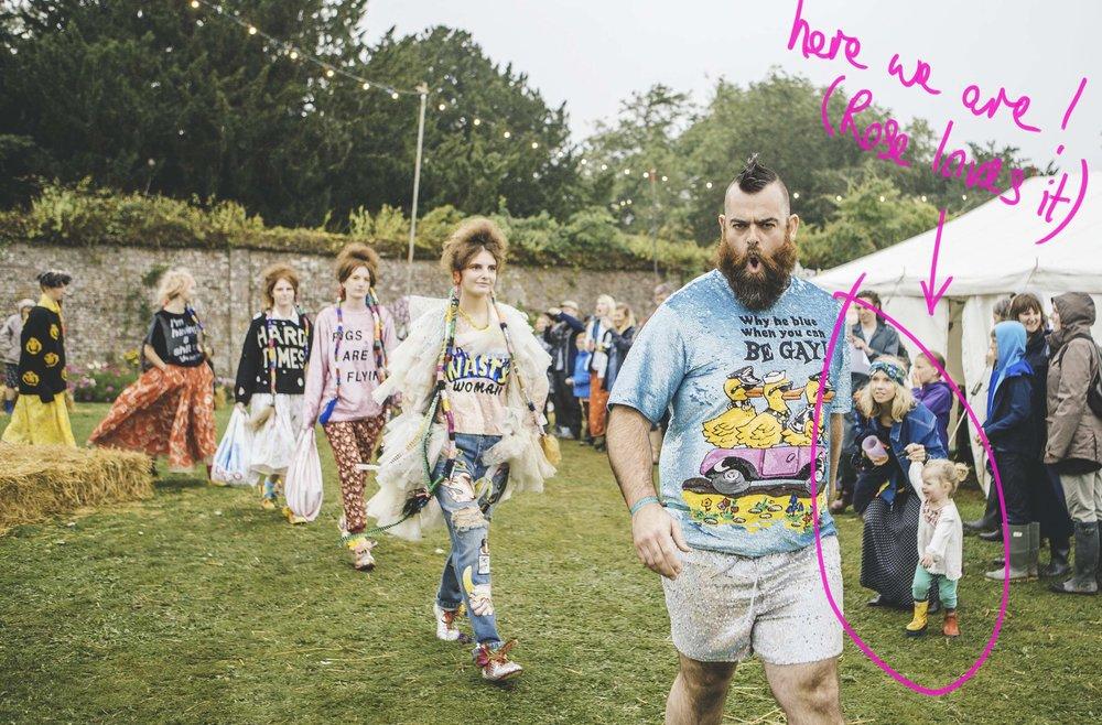 Port Eliot festival 2017- ashish show.jpg