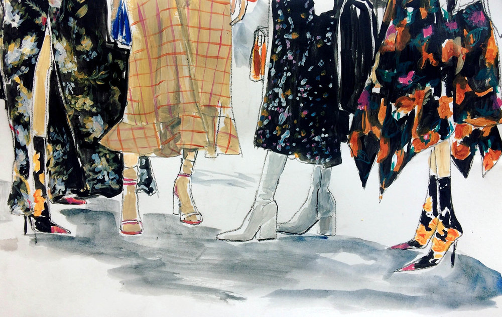 copenhagen fashion week illustration - selfish wardrobe.jpg