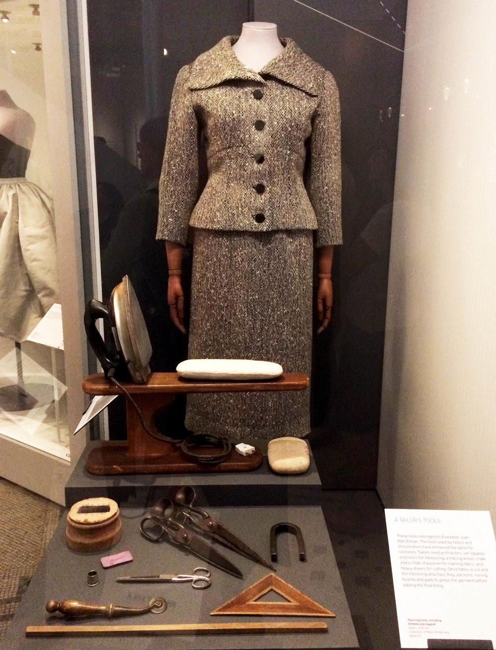 balenciaga wool suit- selish wardrobe.jpg
