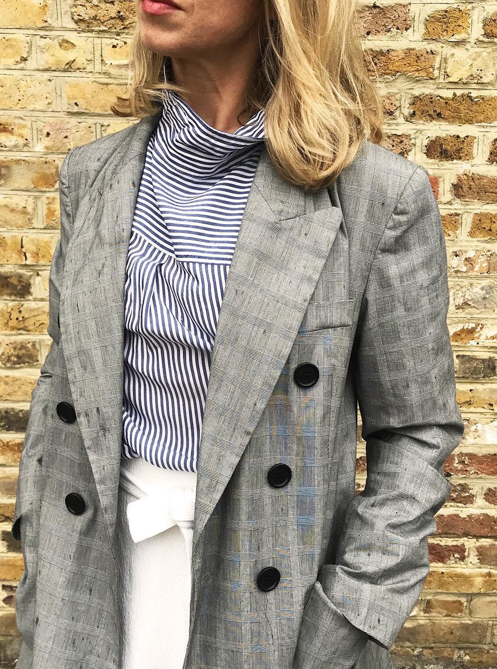 blazer-selfish wardrobe.jpg
