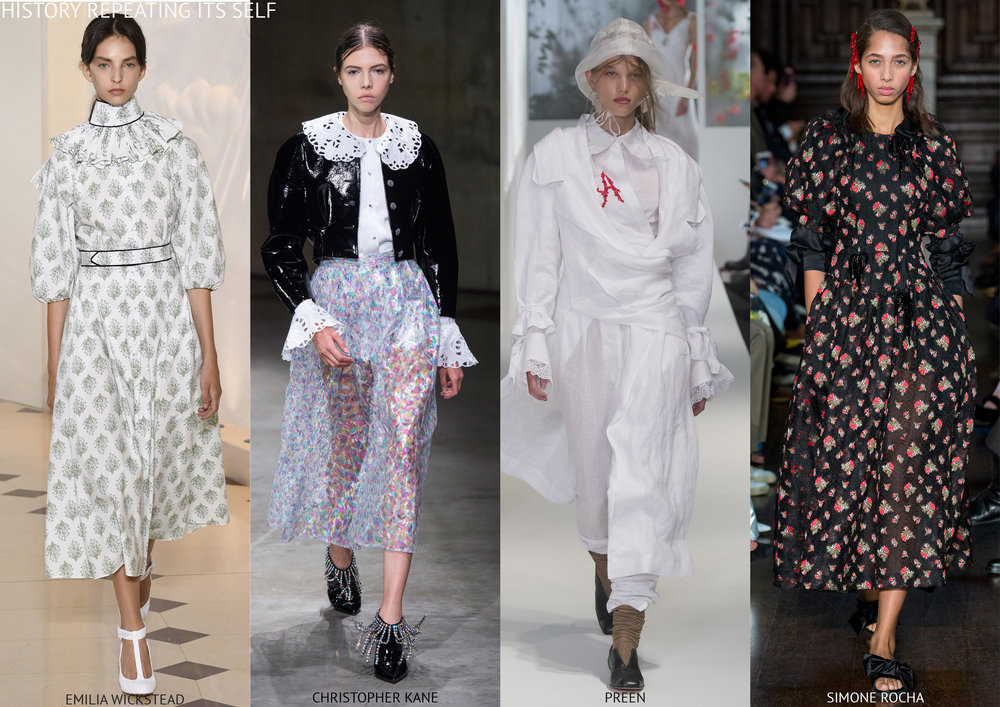 SS18 LONDON FASHION WEEK TREND14.jpg