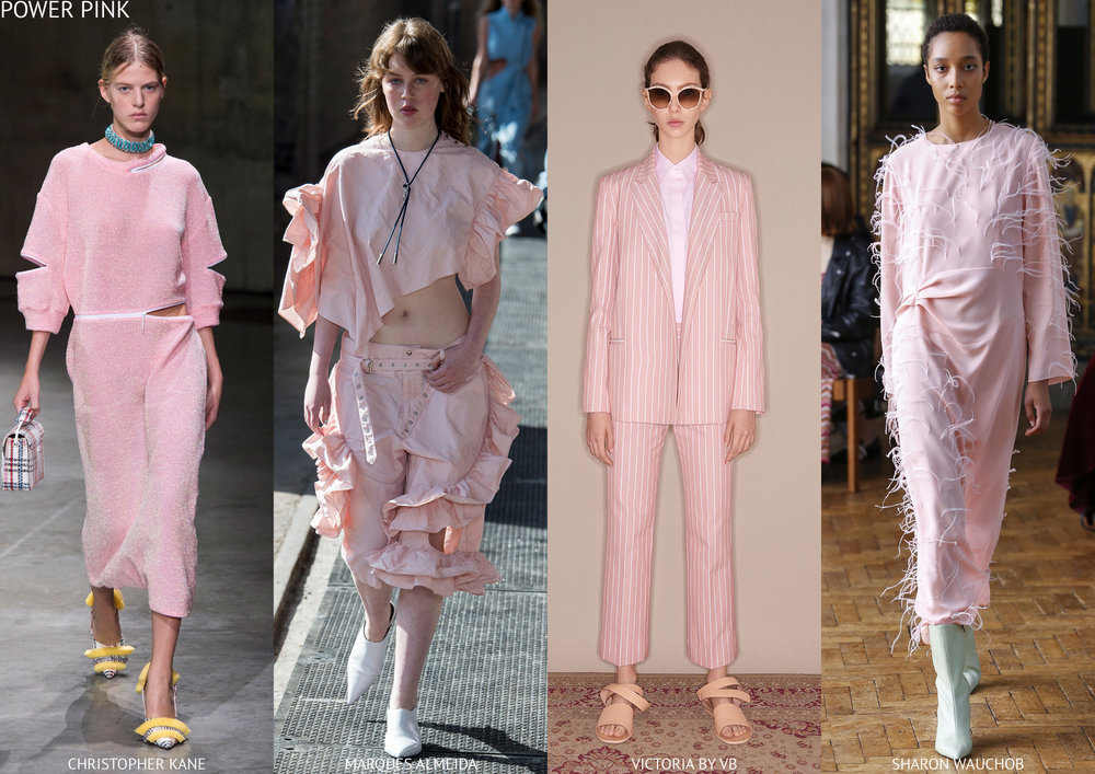 SS18 LONDON FASHION WEEK TREND19.jpg