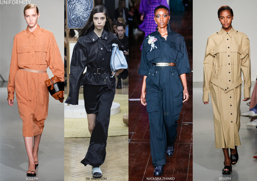 SS18 LONDON FASHION WEEK TREND6.jpg