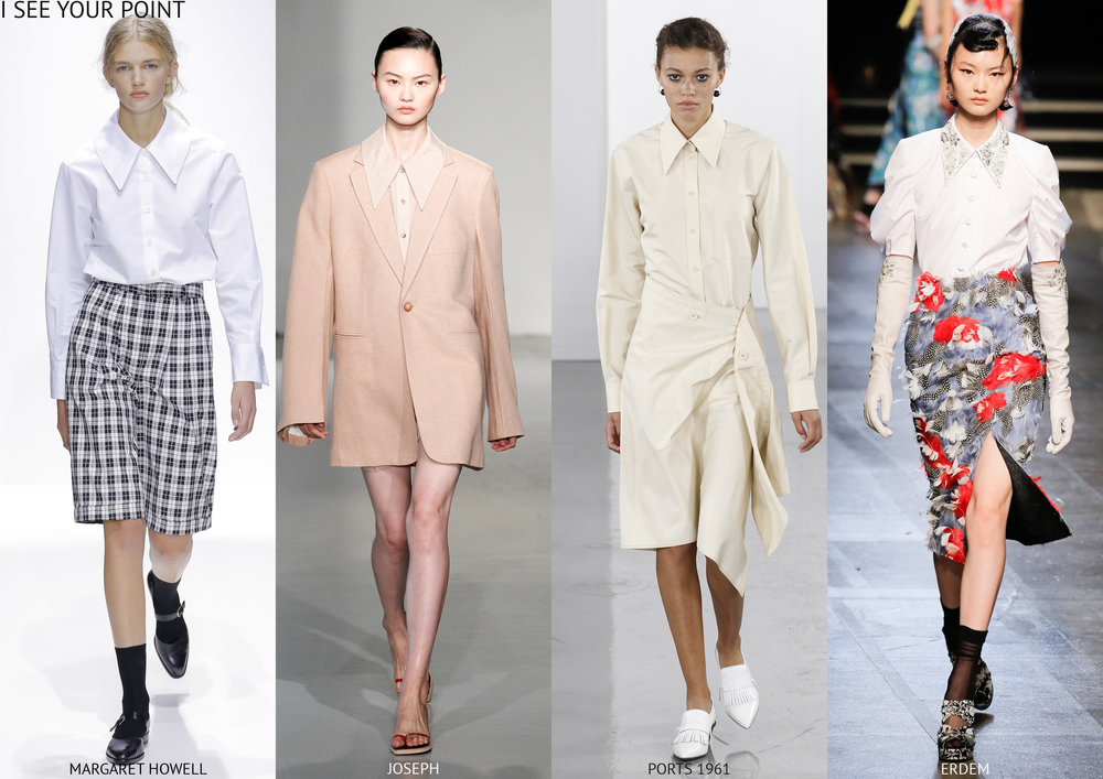 SS18 LONDON FASHION WEEK TREND7.jpg