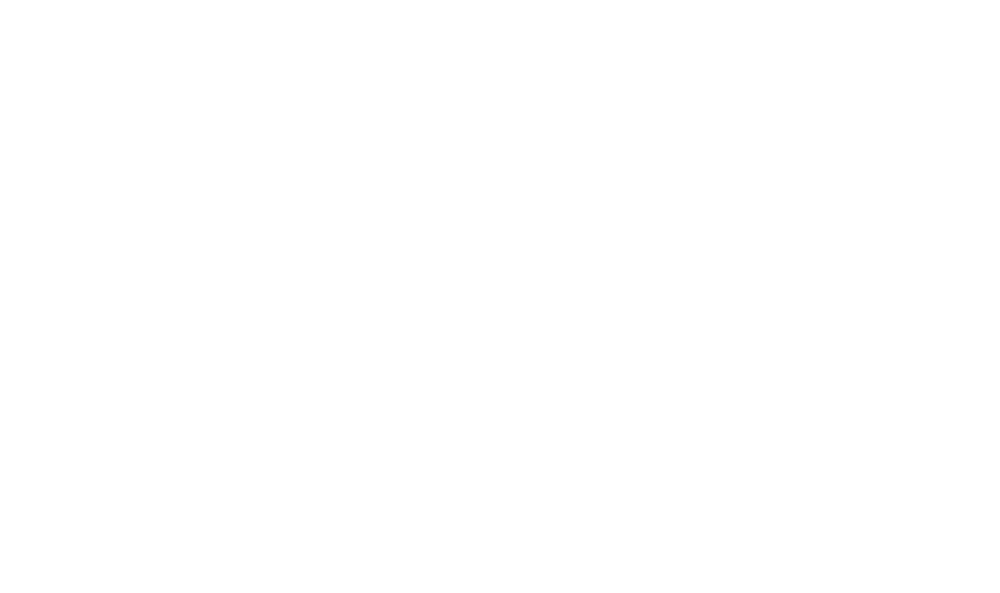 Contact Us & Book Your Next Event At The Canadian Night Club!   -