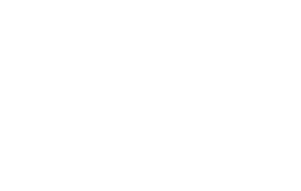 THE CANADIAN Motor Hotel-logo.png