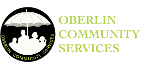 Oberlin Community Services