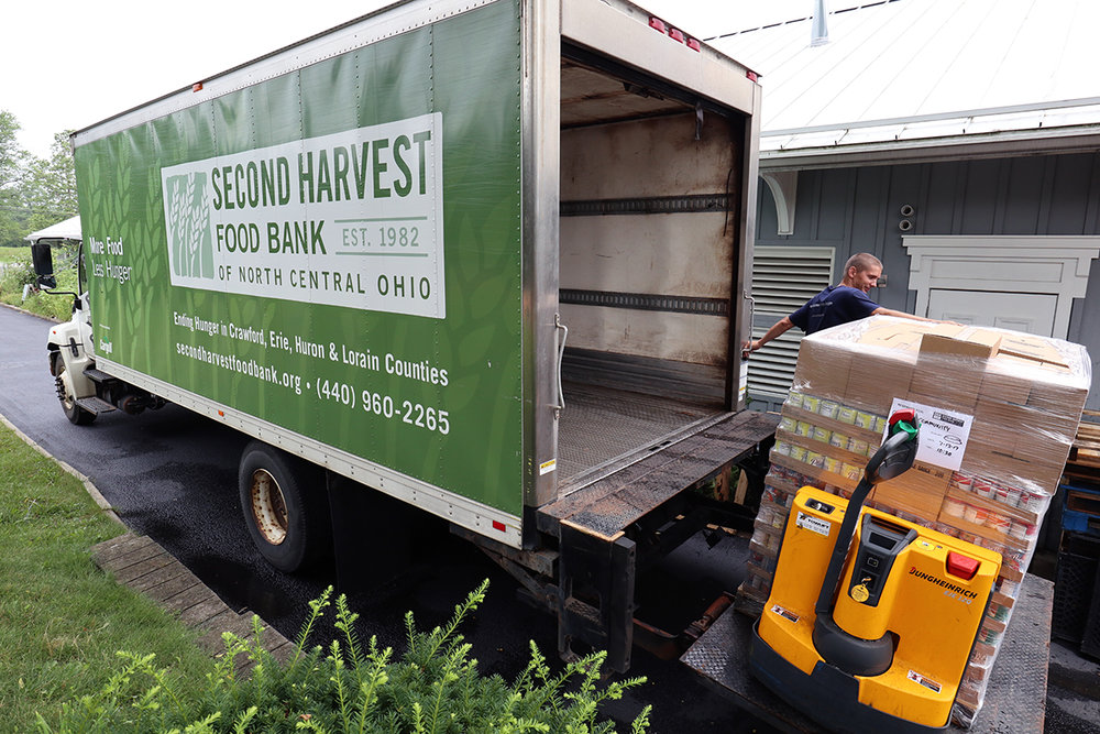 IMG_6544-second harvest truck.jpg