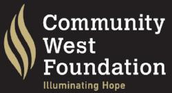 community west.PNG