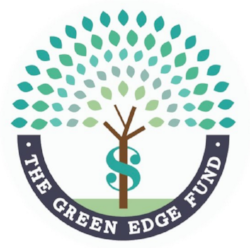 green edge fund.PNG
