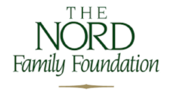 nord family foundation.PNG