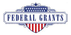 federal grants.PNG