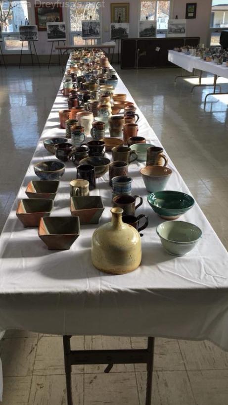 empty mugs 2018.2.PNG