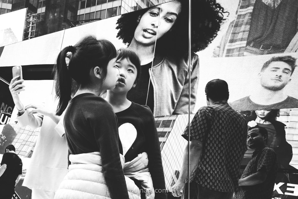 NYC_Street_Photography39.jpg