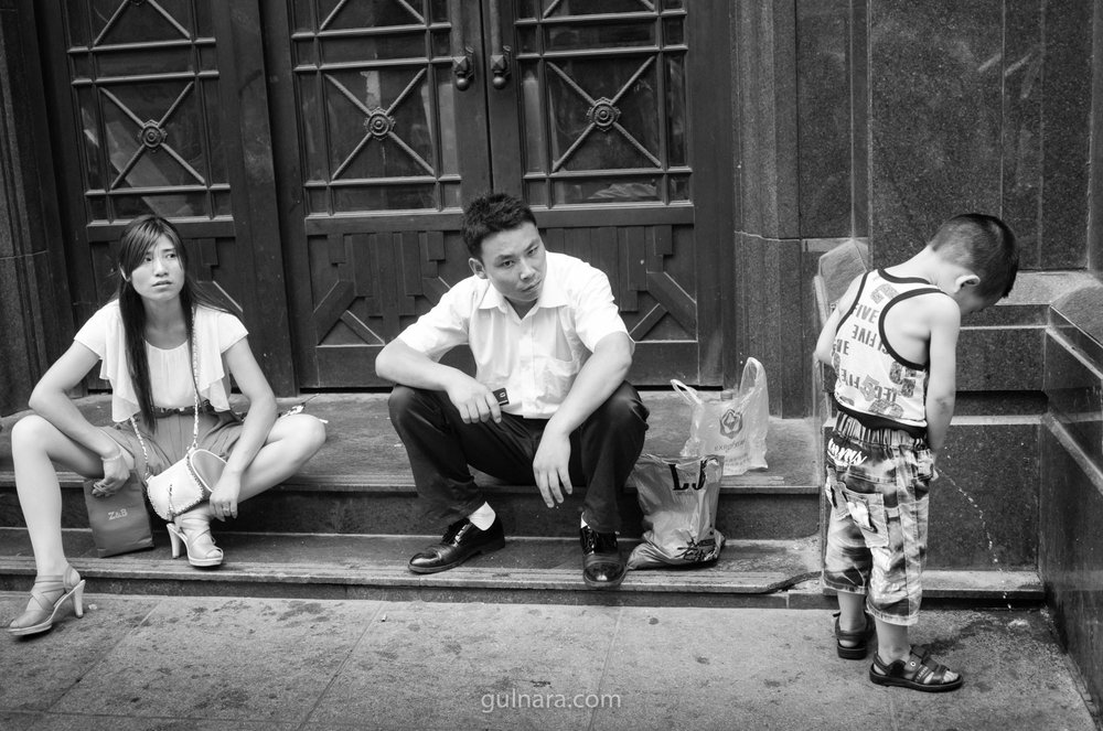 China_Street_photography010.JPG
