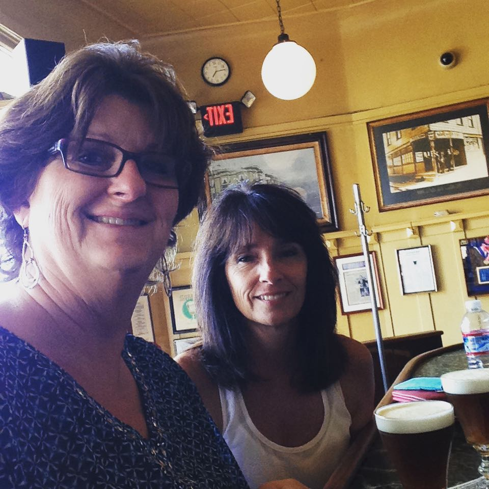 Tina & Marlene.jpg