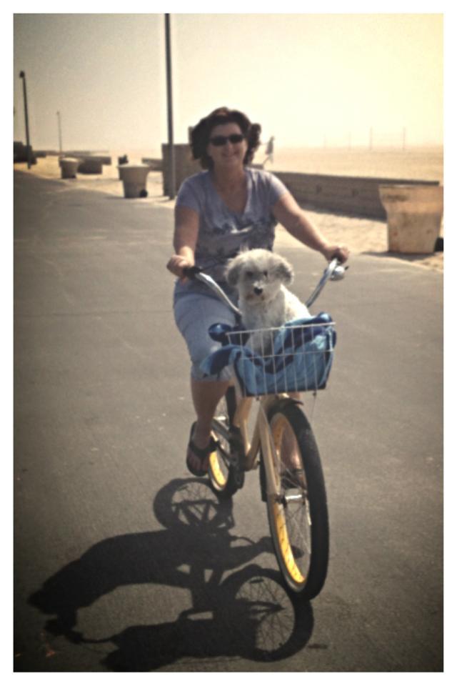 Tina - bike.jpg
