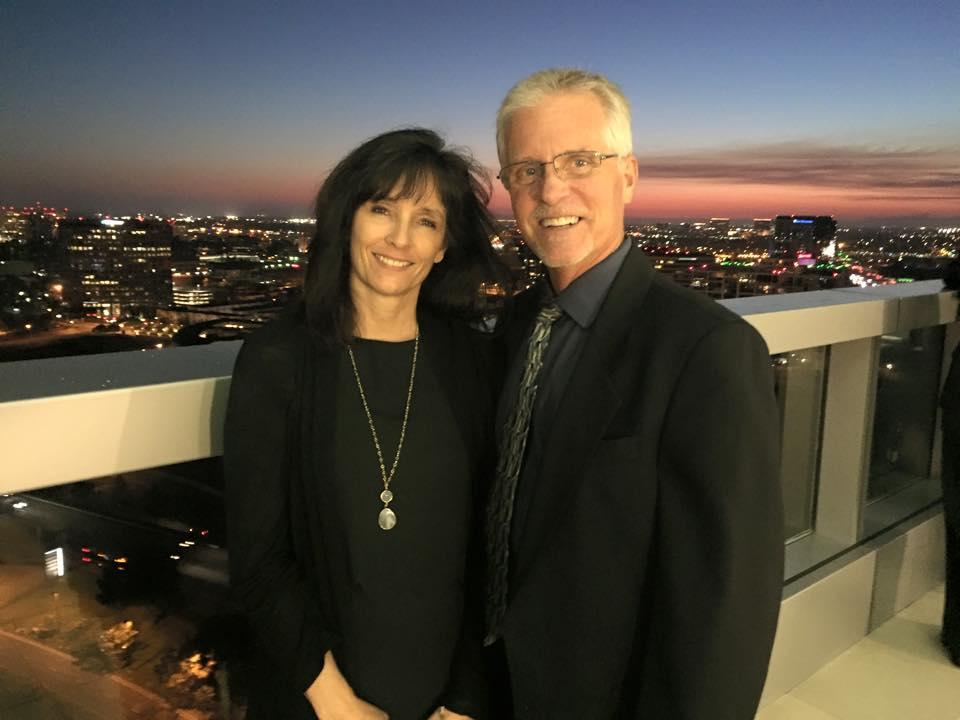 Marlene & Jim.jpg