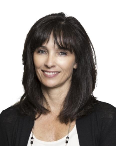 Marlene Waterhouse