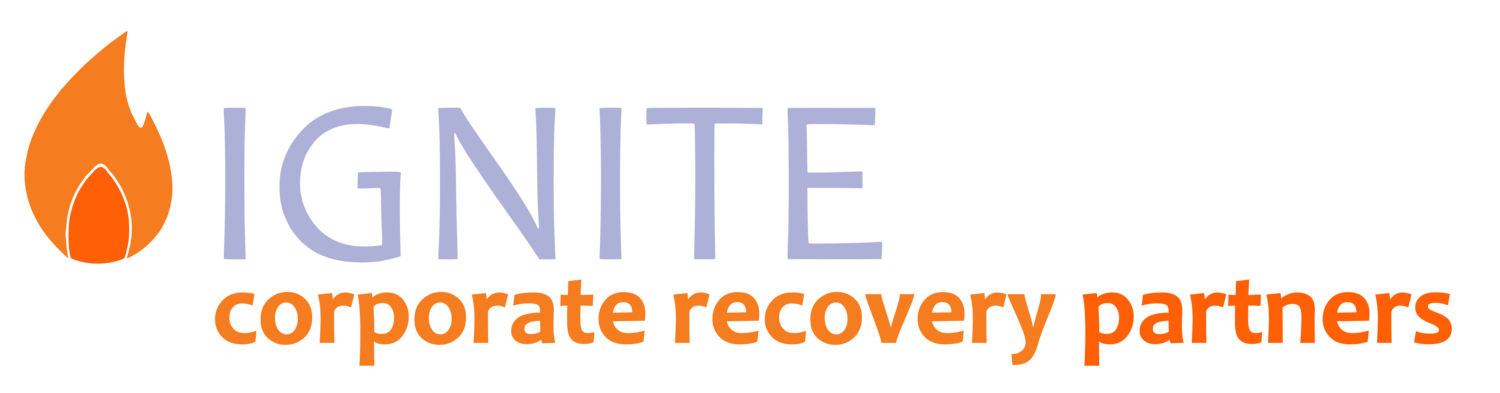 Ignite Corporate Recovery Partners