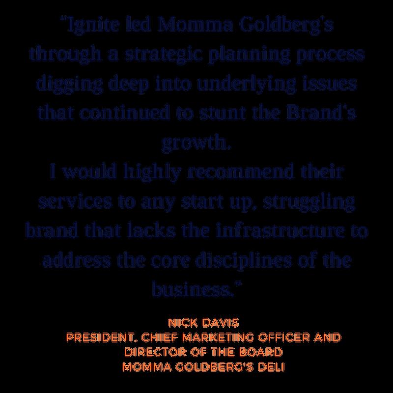 Momma Goldberg's revised for Ignite.png