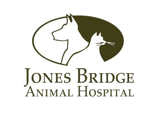 jones bridge animal hosp.jpg