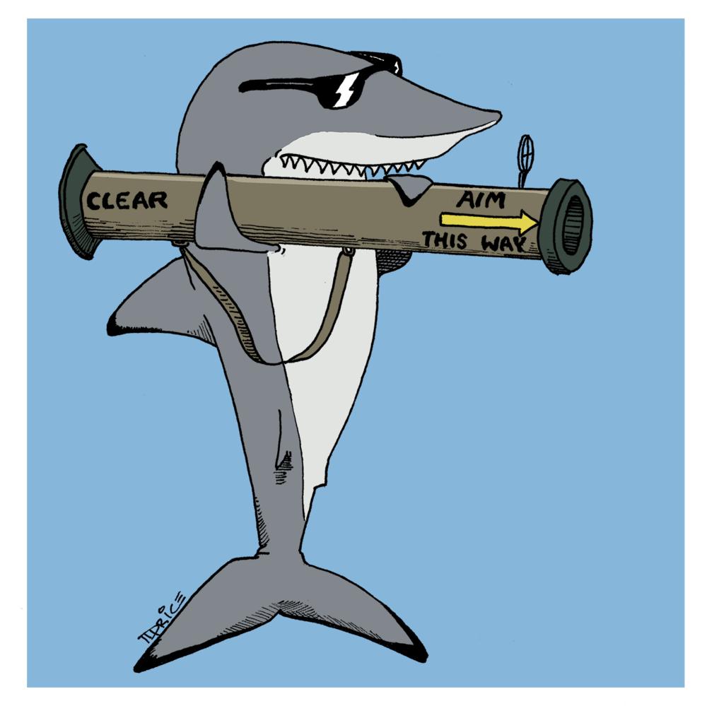 Missile Shark.PNG