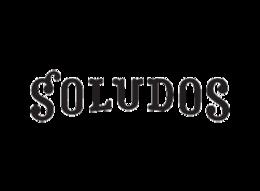 Soludos logo .png