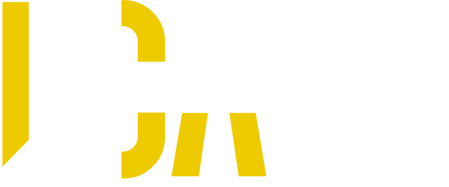London Construction Awards
